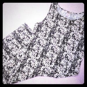 Perfect Fall Midi Dress
